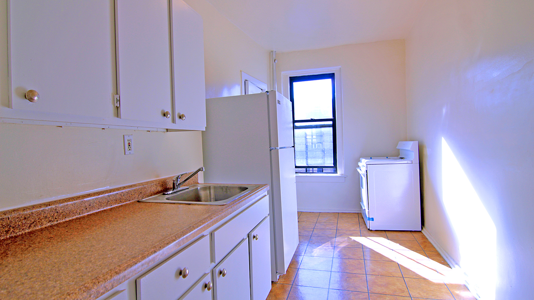 One Bedroom Apartments In The Bronx 1 Bedroom Apartment